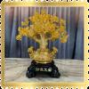 ต้นไม้สีทอง สินค้ามงคล
